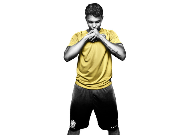 Platon_For_Nike_Thiago_Silva