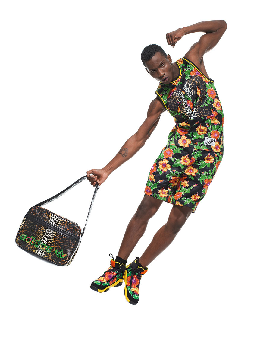 Adidas Originals X Jeremy Scott SS14_12