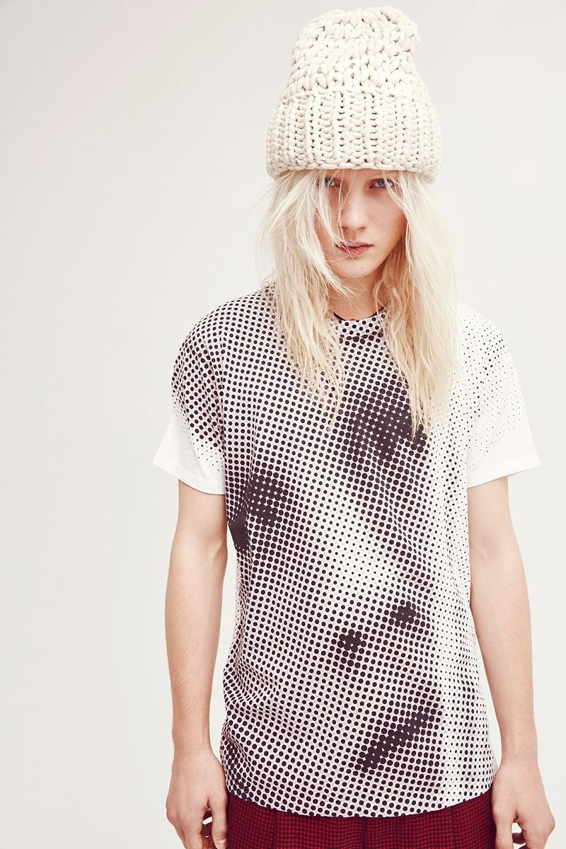 Marc_by_Marc_Jacobs_Pre_Fall_2014_02