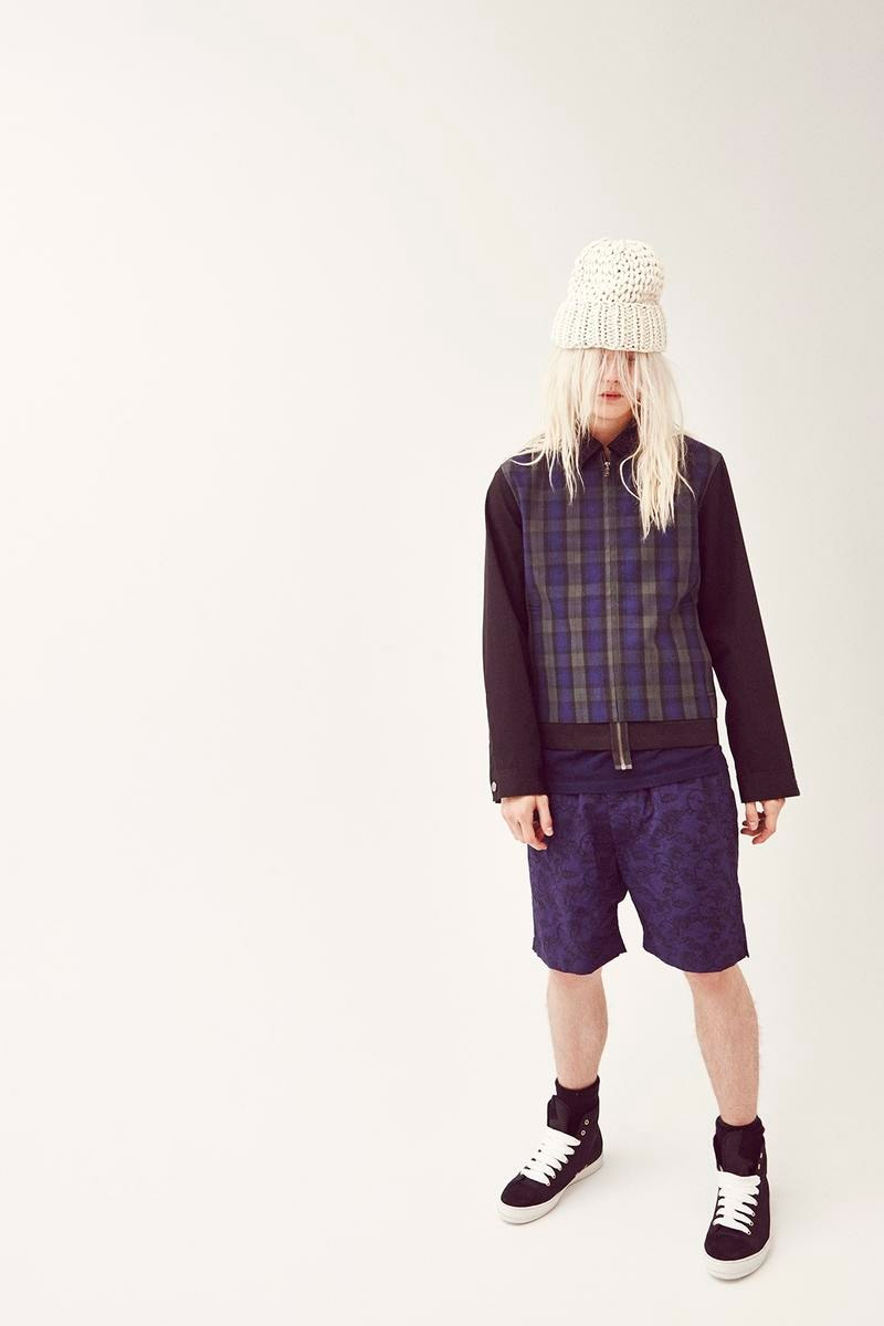 Marc_by_Marc_Jacobs_Pre_Fall_2014_08