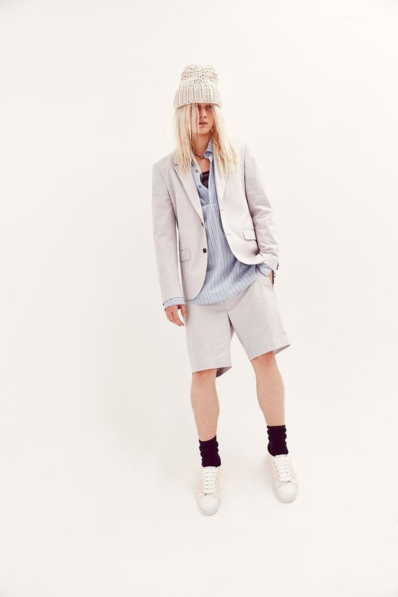 Marc_by_Marc_Jacobs_Pre_Fall_2014_20
