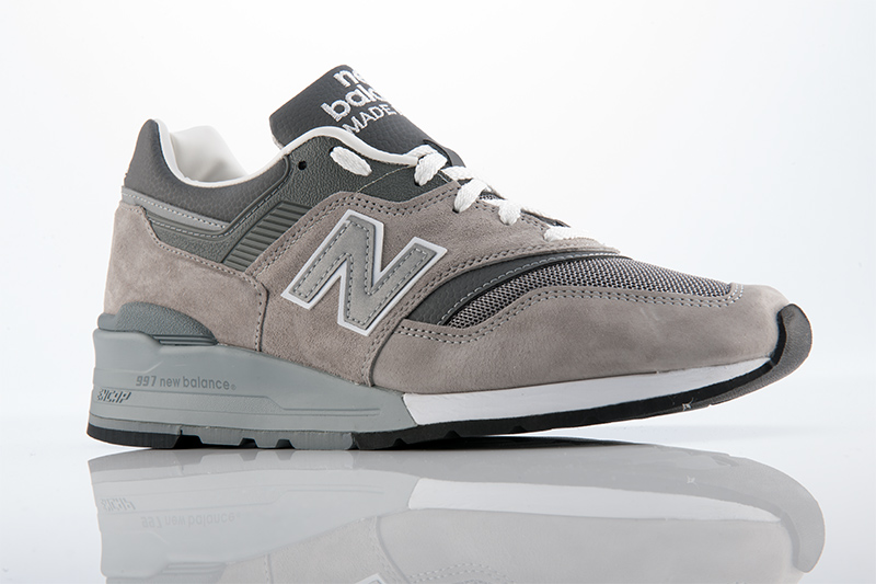 New Balance 997_Need Supply Co 01