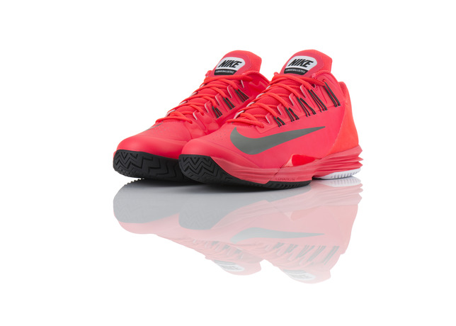 Nike_Lunar_Ballistec_01