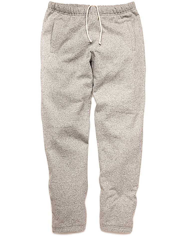 XL--Sweat-Pants