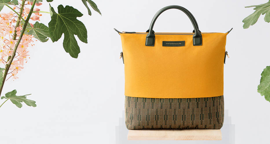 WANT Les Essentiels SS14 01