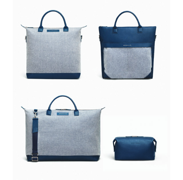 WANT Les Essentiels SS14 07