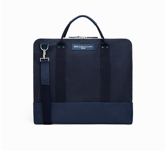 WANT Les Essentiels SS14 16