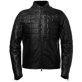 Aether Eclipse Moto Jacket