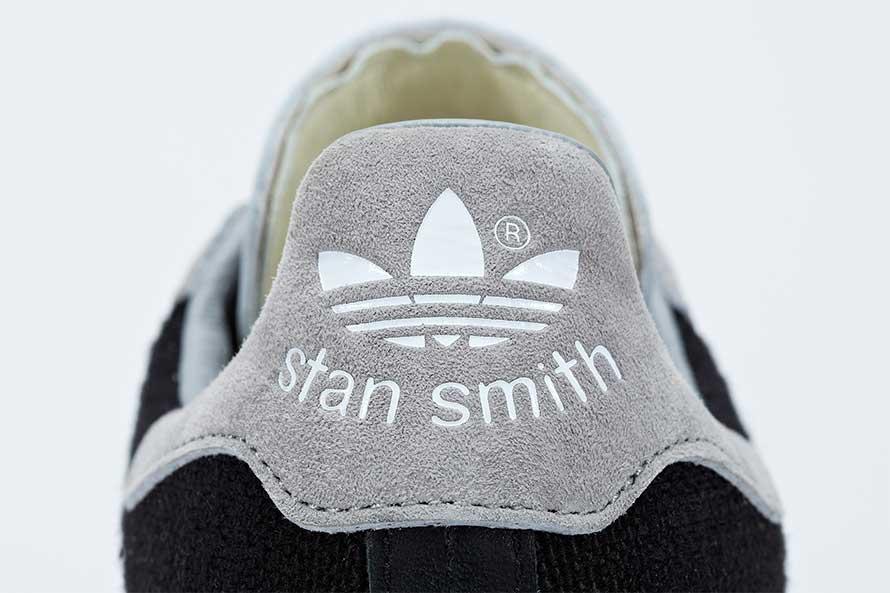 Stan Smith Y's 01