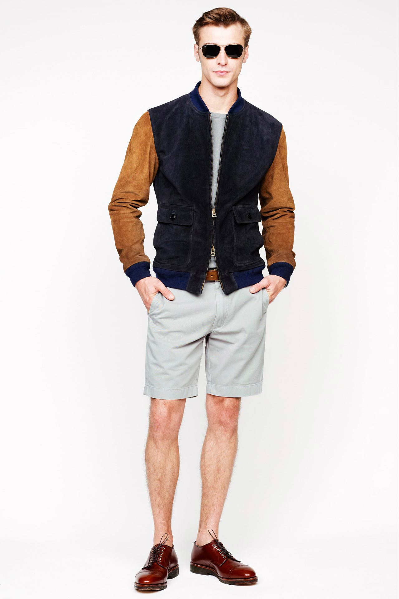 JCrew 2014 Sample Sale 01