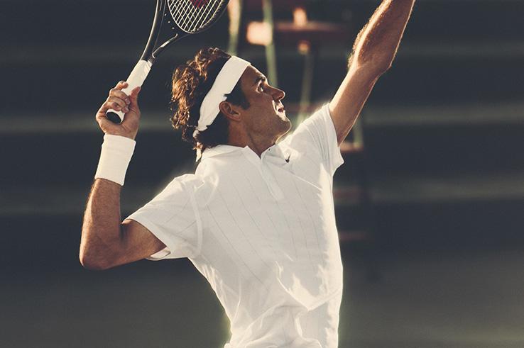NIKE_Wimbledon 2014 Looks 02