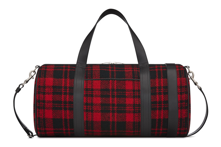 Saint Laurent Bags FallWinter 2014 Bags_01