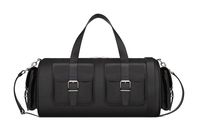 Saint Laurent Bags FallWinter 2014 Bags_02