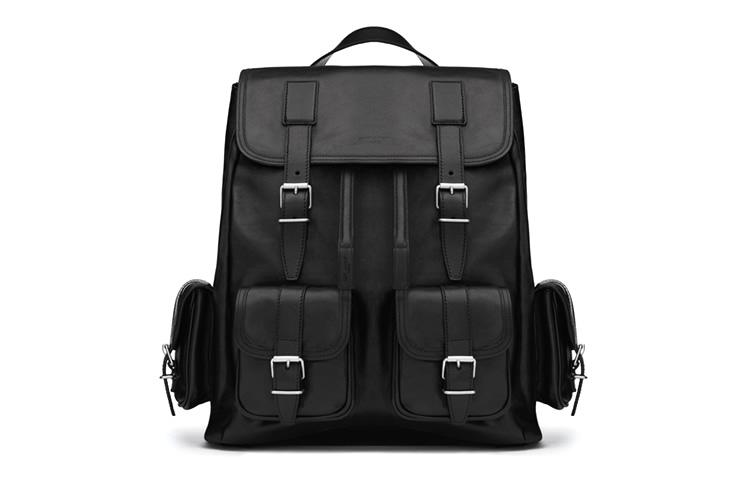 Saint Laurent Bags FallWinter 2014 Bags_03