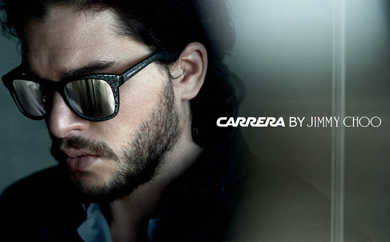 Kit Harington For Jimmy Choo_03