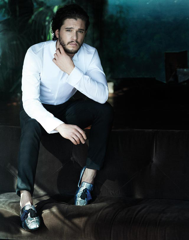 Kit Harington For Jimmy Choo_04