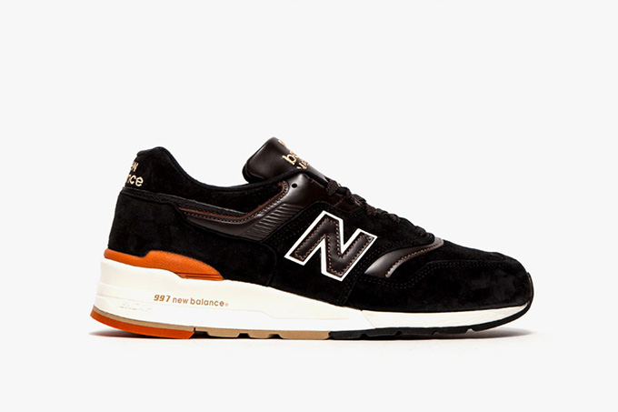 New Balance Authors Collection_06