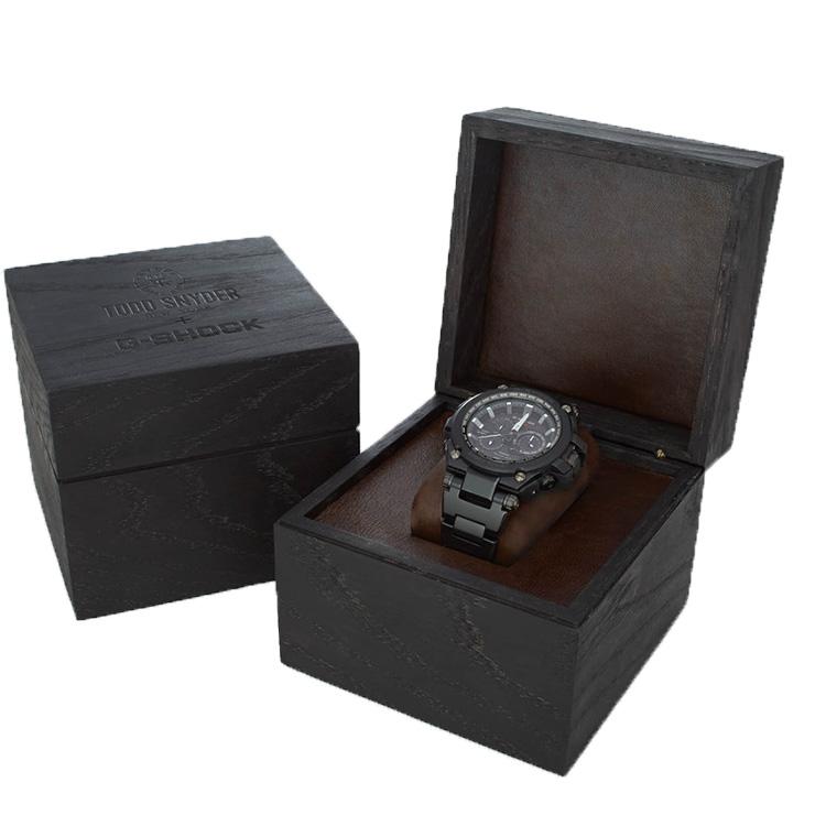Todd Snyder X G-Shock MT-G Box_02