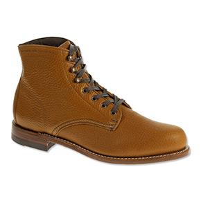 Wolverine 1000 Mile Centennial Boot