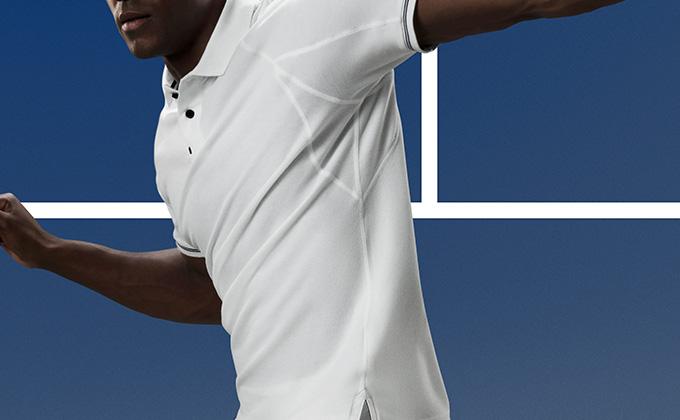 Nike Court Polo_01