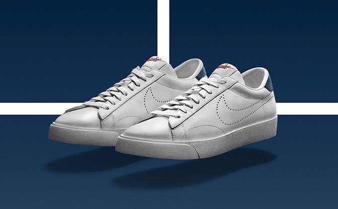 Nike Court Tennis Classic_01