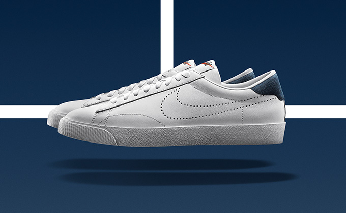 Nike Court Tennis Classic_02