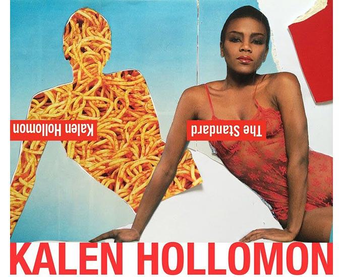 Kalen Hollomon at The Standard Hollywood_01