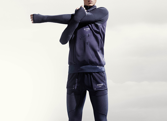 Nike x Undercover  Holiday 2014 Collection_004