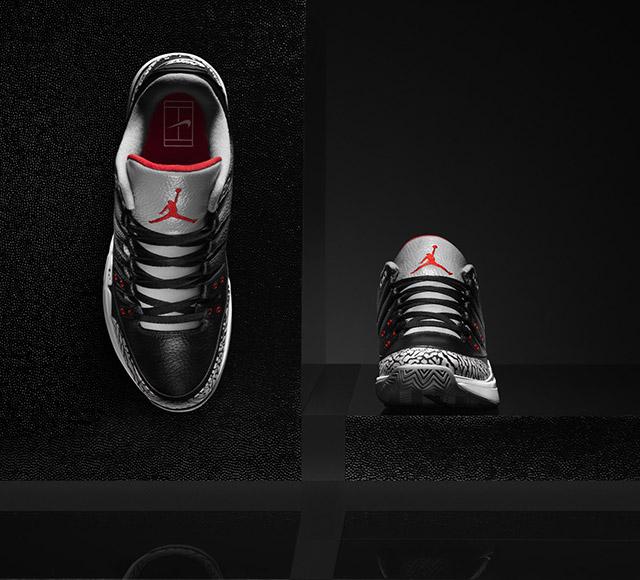 NikeCourt Zoom Vapor AJ3_04