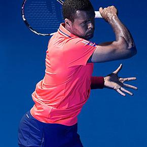 adidas Tennis 2015 US Open Looks