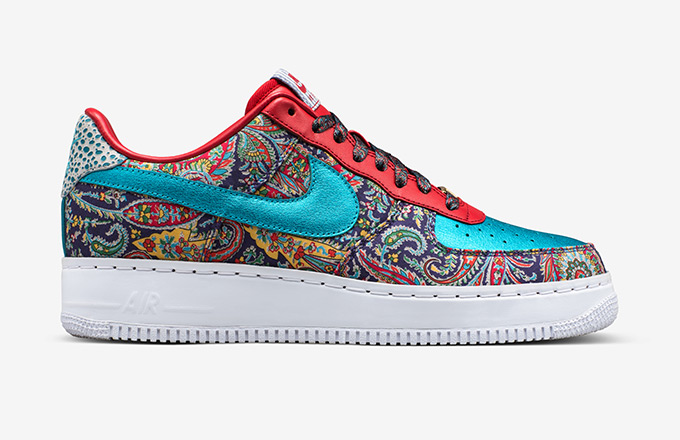 nike-x-sagerstrong-air-force-one_06