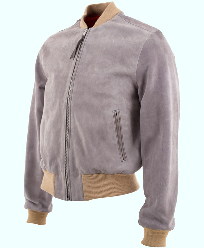 chapal-x-phoenix-project-elvis-jacket_04