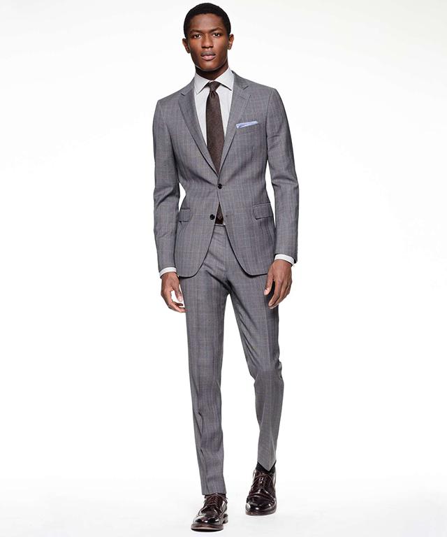 todd-snyder-black-label-suit_05