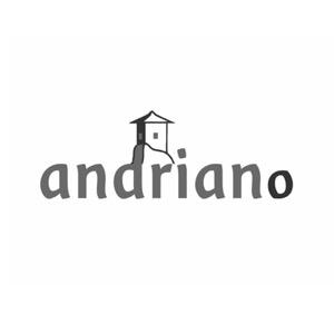 Tourismusverein Andrian - Südtirol