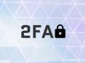 2FA Nedir?