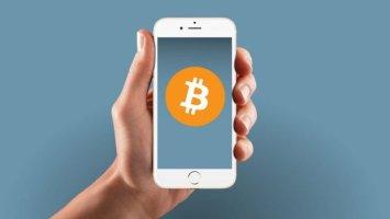 Bitnovo Bitcoin Cash