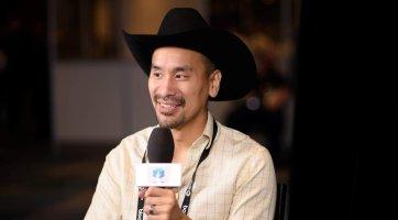 Jimmy Song'dan EOS Scam ve Etherum Çöp Proje İddaları