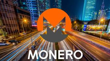 Monero İşlem Ücretleri 25 Kat Düştü!