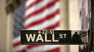 Wall Street Destekli Firmadan Ethereum Hamlesi
