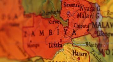 Zambiya Merkez Bankası'ndan Bitcoin Hakkında Duyuru
