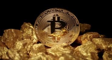 WSJ: Bitcoin'in Geleneksel Piyasalarla Güçlü İlişkisi Var