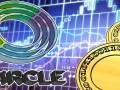 Circle, USDC'nin Dolar Rezervinin Denetim Raporunu Açıkladı