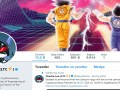 Litecoin Kurucu Lee'nin Anketli Tweeti Tartışmaya Yol Açtı