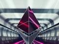 Ethereum Vakfı, VDF'ler için 15 Milyon Dolarlık Yatırım İddiasını Yalanladı