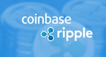 Ripple: XRP'nin Listelenmesi Coinbase'in Bağımsız Kararı