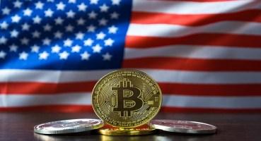 ABD Hisse Senedi Piyasası Hareketsiz; Bitcoin 5100 Dolara Yakın