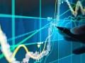 Bitcoin Analizi: Yükseliş Periyodunun Devam Edeceği Görülüyor