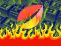Bitfinex Kripto Parası LEO İçin Gerçek Zamanlı Şeffaflık Girişimini Başlattı