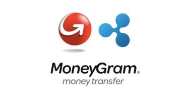 Ripple, Para Transferi Şirketi MoneyGram ile Stratejik Ortaklığını Duyurdu.