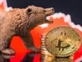 Bitcoin, 7 Yıllık Trend Çizgisine Yaklaşıyor; Gözler Olası Ayı Dönüşünde!